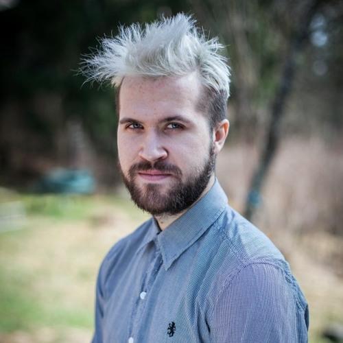 Daniel Rosenqvist's avatar