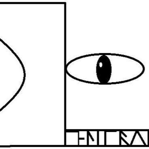 Hemicrania's avatar
