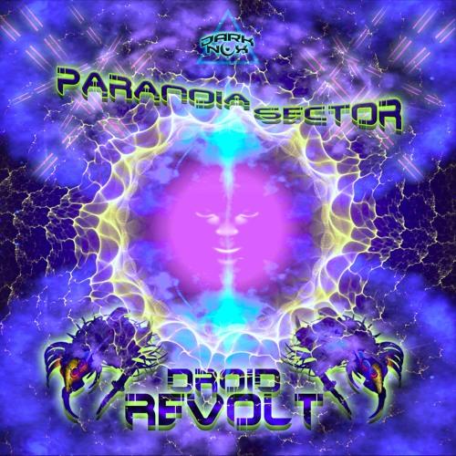 Paranoia Sector's avatar