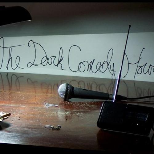 Dark Comedy Hour Music's avatar