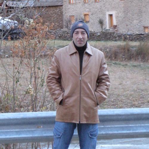 Vonrichi11's avatar
