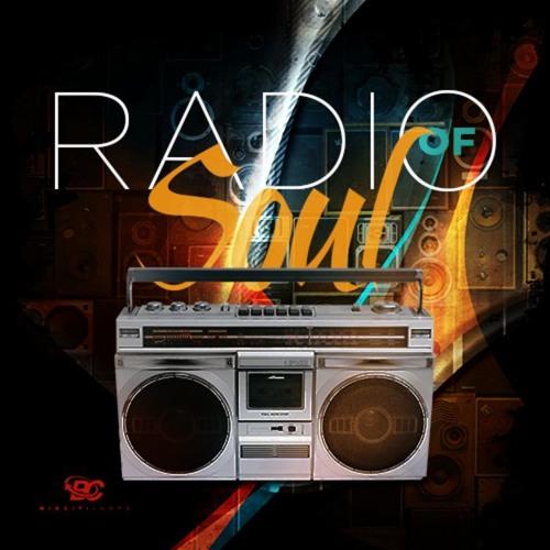 Soul Radio Fm's avatar