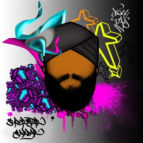 BiggTaj(SuperstarSardar)'s avatar