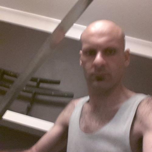 Anthony Prisco's avatar