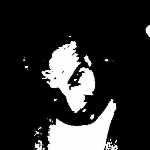 Larguesa Larguesa's avatar
