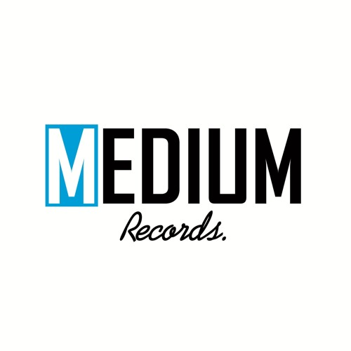 MEDIUM records's avatar