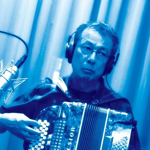 Ichiro Watanabe's avatar
