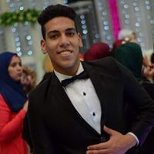 Mohamed A. ELlithy's avatar