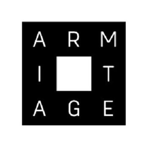 Armitage Music's avatar