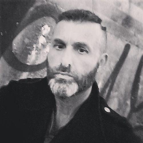 Maurice D Jay's avatar