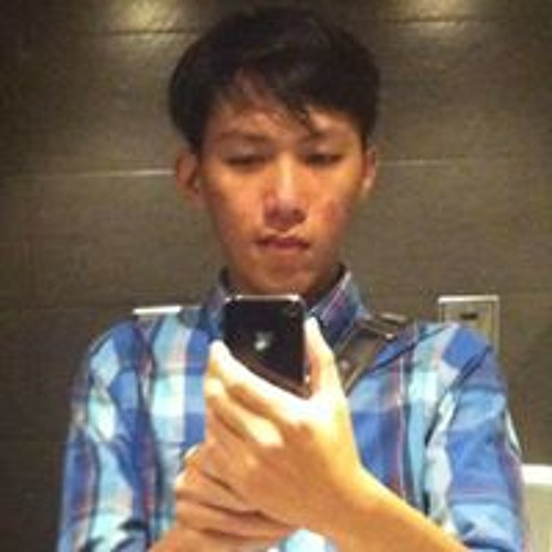 Quang Huy's avatar