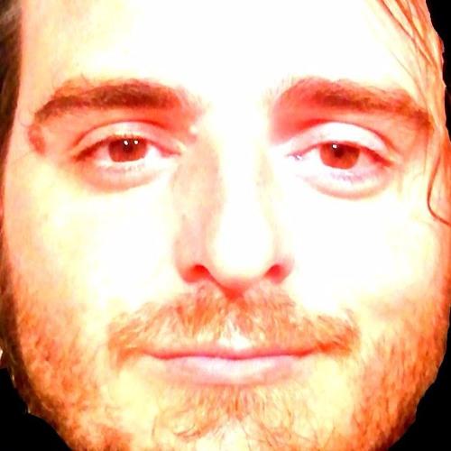 Psycographics's avatar