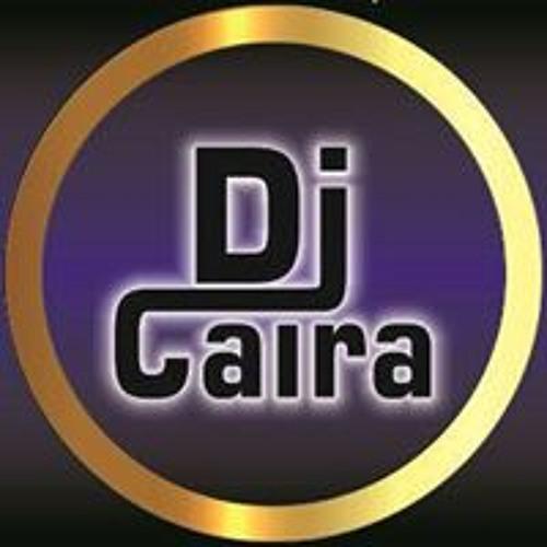 Luis Caira's avatar