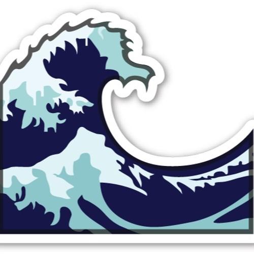 Wave Emoji's avatar