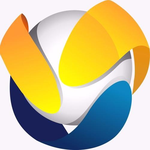 Rádio Ypuarana FM's avatar