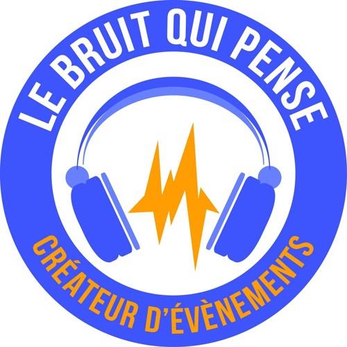 LeBruitQuiPense's avatar