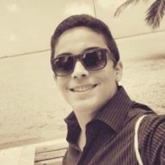 Artur Cunha