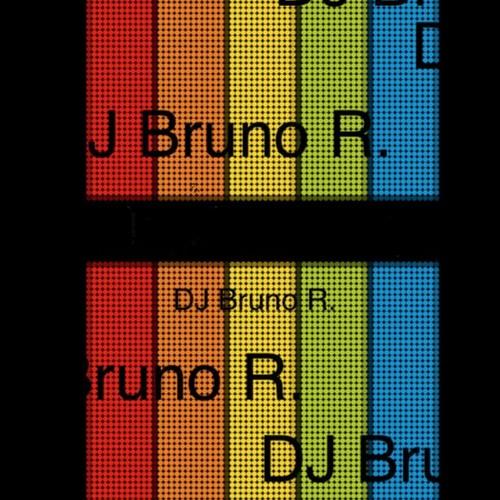 DJ Bruno R.'s avatar