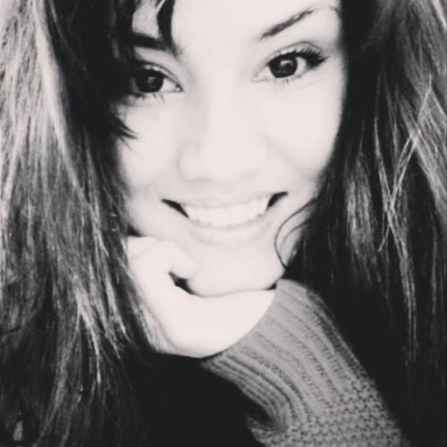 Maria Bentzen's avatar