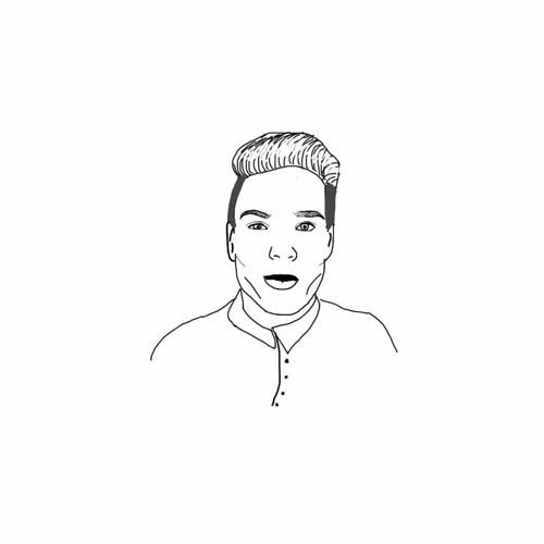 Atte Heikkinen (Official)'s avatar