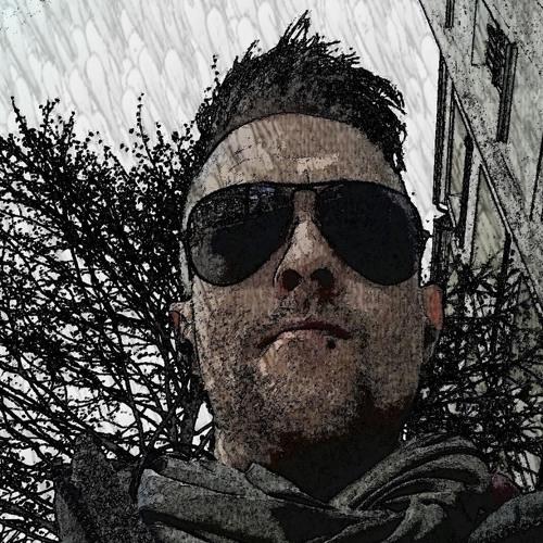 Clushr's avatar