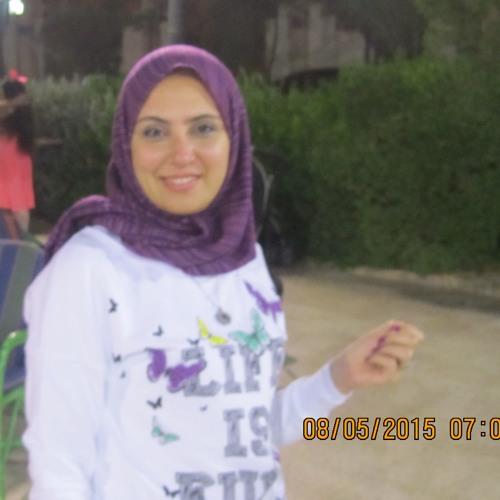 Asmahan Helal's avatar