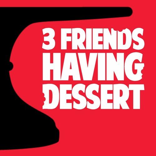 3 Friends Having Dessert's avatar