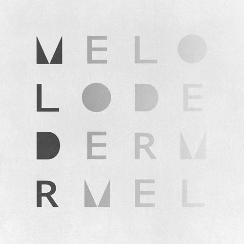 Meloder / MLDR's avatar