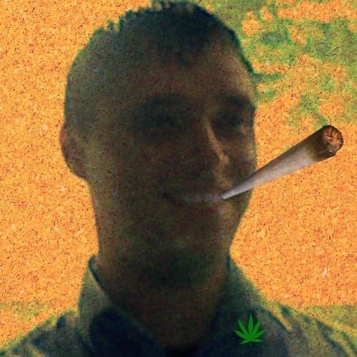 Darren B (Melodic Grime)'s avatar