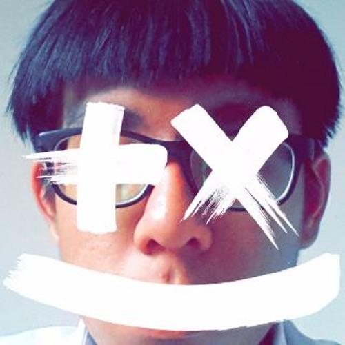 Desmond Franklin's avatar