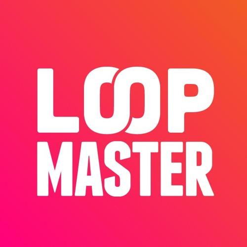 Loopmaster Luke's avatar