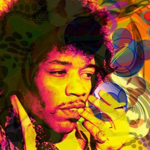 Harry Baker 11's avatar