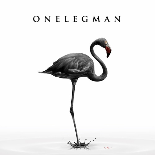ONELEGMAN's avatar