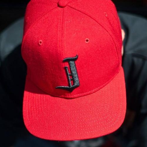 Jays 1's avatar