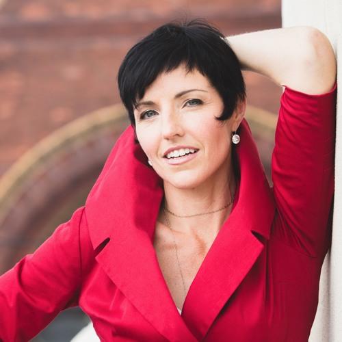 Amy Gordon's avatar