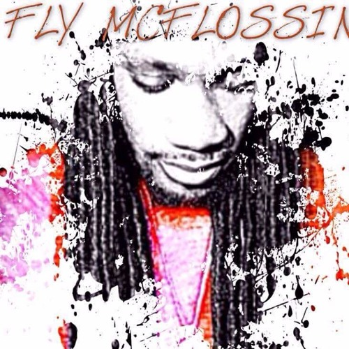 flymcflossin's avatar