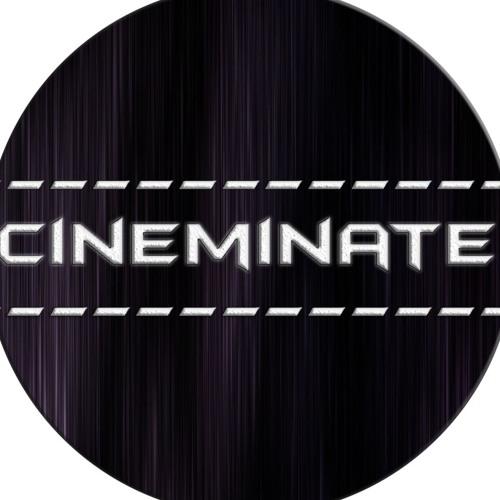 Cineminate's avatar