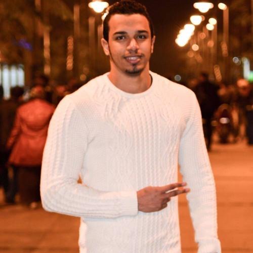 Nader Mohamed's avatar