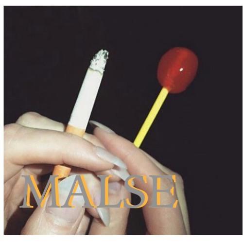 Malse's avatar