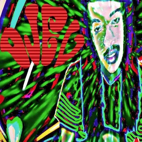 DJEV2233's avatar