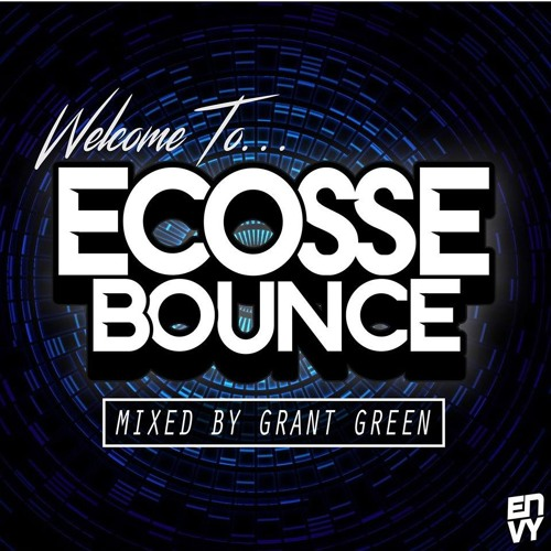 Ecosse Bounce's avatar