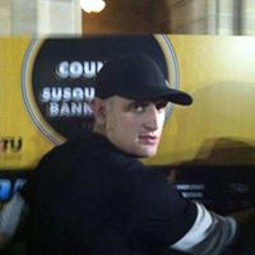 Robert Turner's avatar