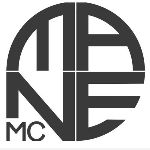 MANE MC ON THE BEAT's avatar