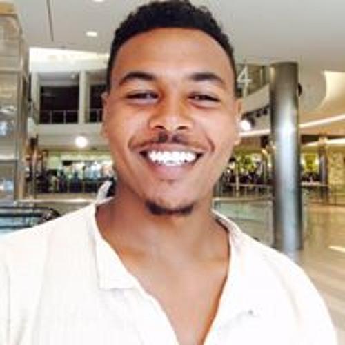 Genemo Success Ali's avatar