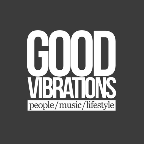 Good Vibrations Music's avatar