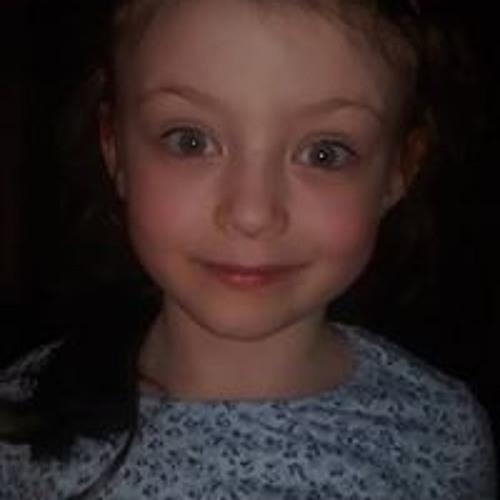 Sarrita McConaghie's avatar