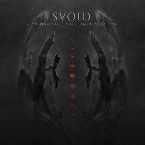 svoid218's avatar