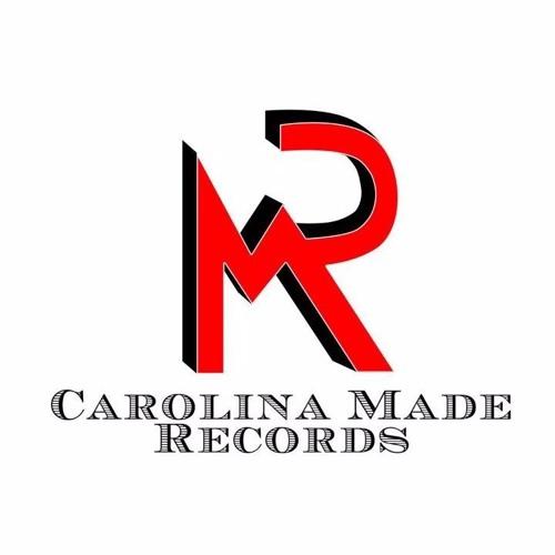 CarolinaMadeRecords's avatar