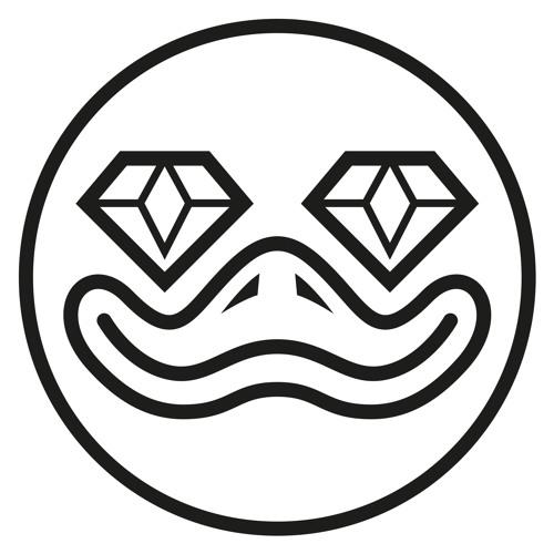Donald Bucks's avatar