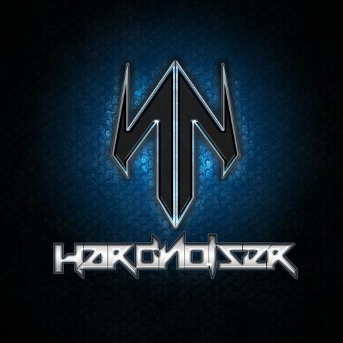 Hardnoiser_official's avatar